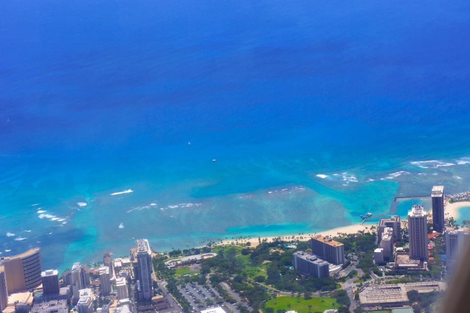 WAIKIKI | OʻAHU