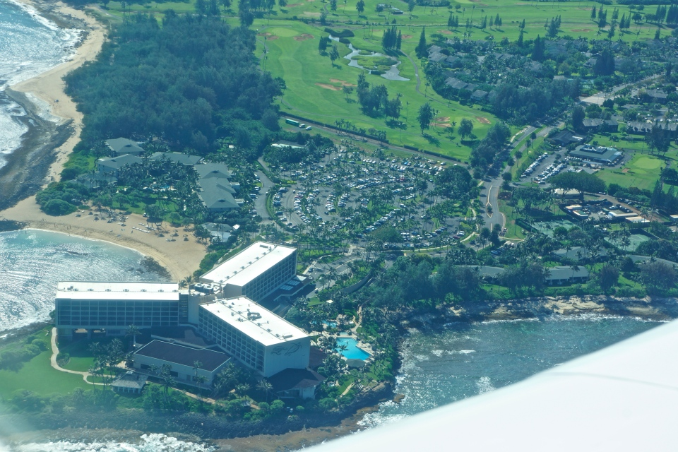 TURTLE BAY RESORT | NORTH SHORE